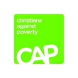 CAP_logo_green